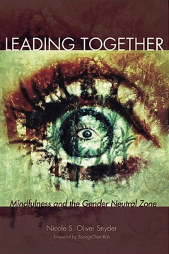 Leading Together Cover