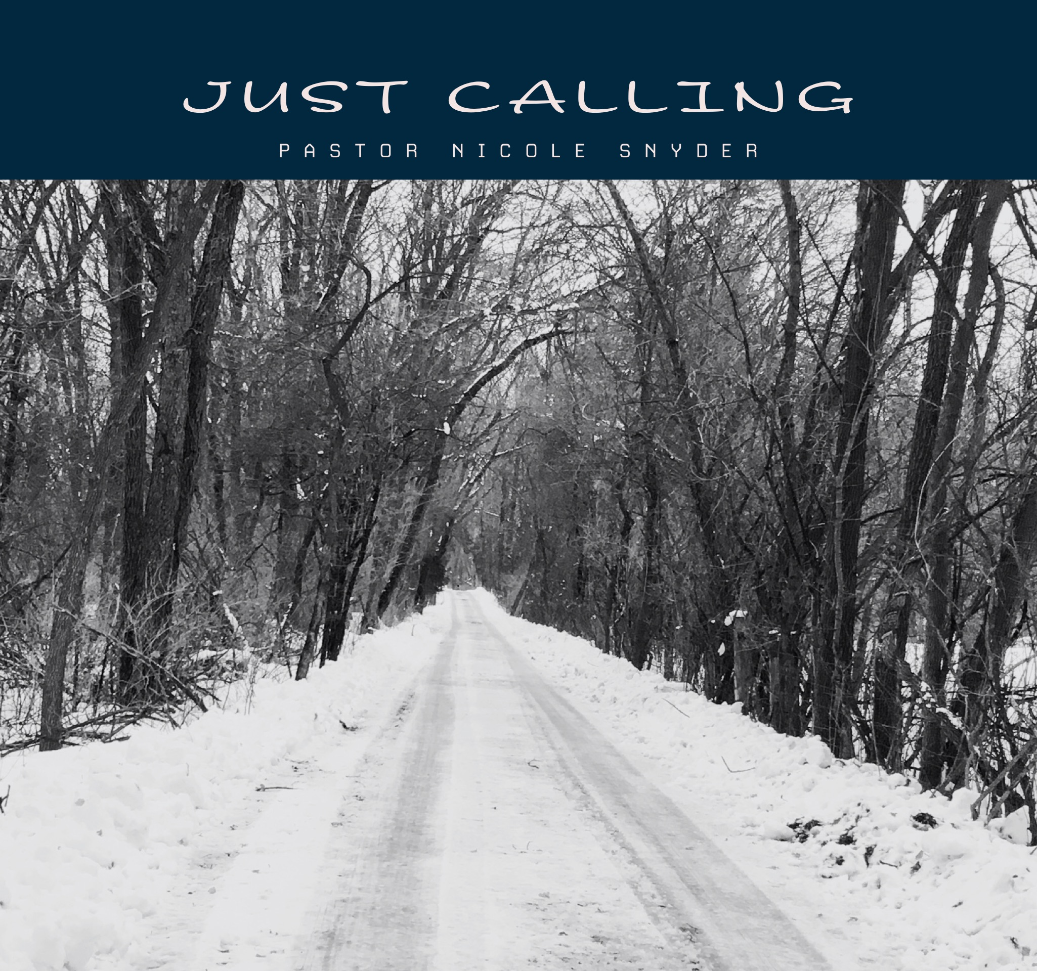 Just Calling